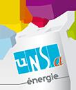 UNSA Energie